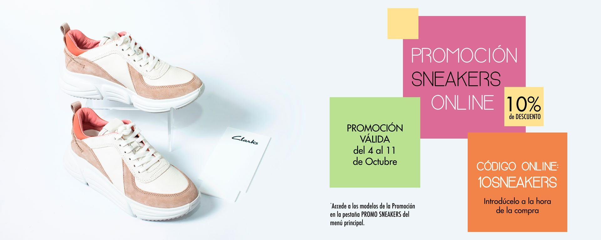 Promo-sneakers-hombre