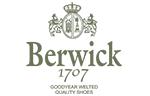 Logo Berwick