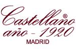 Logo Castellano