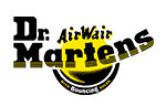 Logo Dr.martens