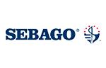 Logo Sebago