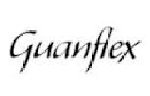 zapatos guanflex