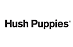zapatos hush puppies
