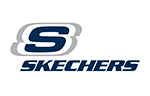 zapatos skechers