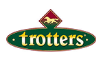 zapatos trotters